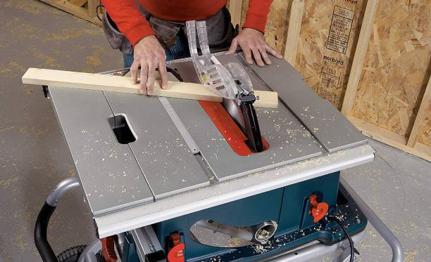 Best Budget Table Saw