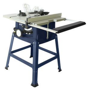 Norse TS10 9683412 Table Saw Under 300 USD